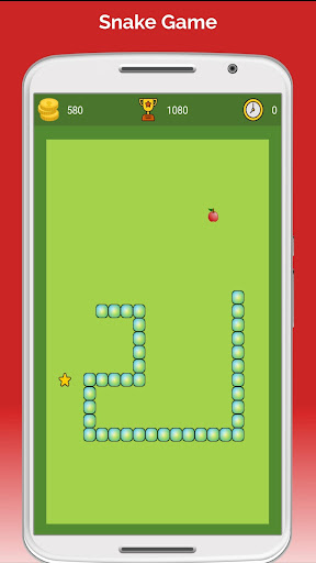 Classic puzzles - Games Collection 7.0 screenshots 4