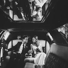Wedding photographer Lena Cheriot (lenachariot). Photo of 25.03.2017