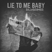 Lie to Me Baby