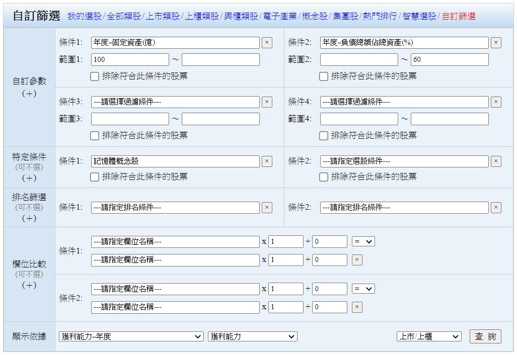 台灣記憶體概念股,記憶體概念股2021,記憶體概念股有哪些,記憶體概念股 股票,記憶體概念股龍頭,記憶體概念股推薦,記憶體概念股 股價,記憶體概念股2020,5G記憶體概念股,面板記憶體概念股