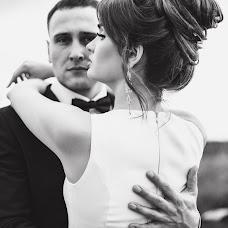 Wedding photographer Elena Berezina (Berezina). Photo of 17.05.2016