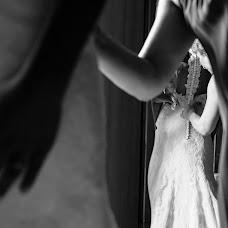 Fotógrafo de bodas Yohe Cáceres (yohecaceres). Foto del 27.04.2018