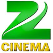 Tải ZEE CINEMA website APK
