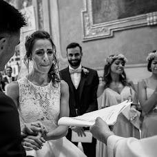 Wedding photographer Veronica Onofri (veronicaonofri). Photo of 08.08.2017
