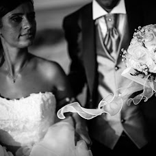 Wedding photographer Giulio cesare Grandi (grandi). Photo of 29.09.2014
