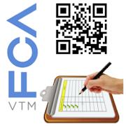 FCA VTM