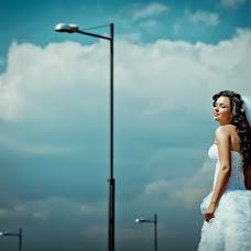 Wedding photographer Yuliya Emelyanova (vakla). Photo of 26.03.2014