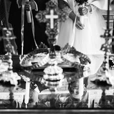 Wedding photographer Juhos Eduard (juhoseduard). Photo of 21.12.2016