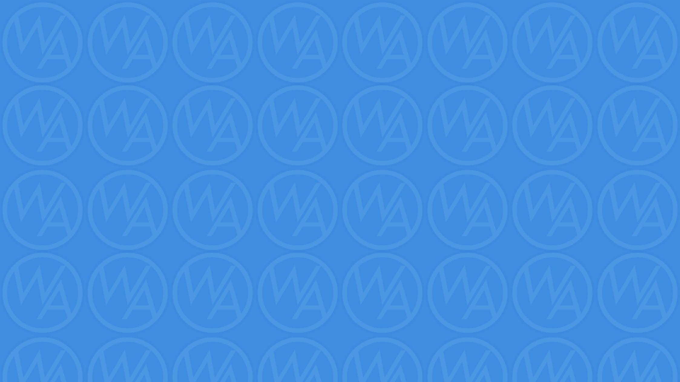 Winograd Apps, LLC