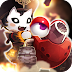 Rekomendasi Game Strategi Terbaru dan Terbaik | Android Games