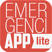 EmergencyAPP ICE Lite