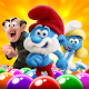 Smurfs Bubble Story 2.03.17283