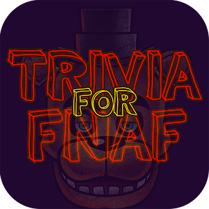 Trivia For Five Night's Fan for PC and MAC