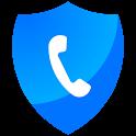 Call Control - SMS/Call Blocker. Block Spam Calls! icon