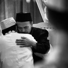 Wedding photographer tomi setiawan (tomisetiawan). Photo of 19.12.2016
