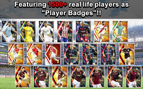 PES-COLLECTION 11