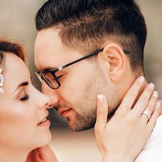 Wedding photographer Ruslan Savka (1RS1). Photo of 21.07.2018