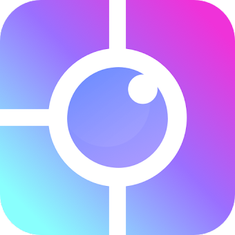 Photo Collage – Photo Editor & Pic Collage Maker