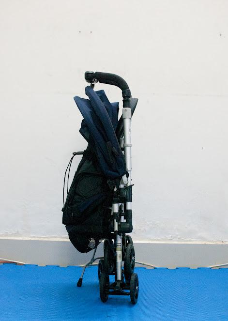 Xe đẩy Combi Aprica,Ghế nôi đa năng, Xe tập đi, Xe đạp... Nội địa Nhật.Giá rẻ nhất VN - 40