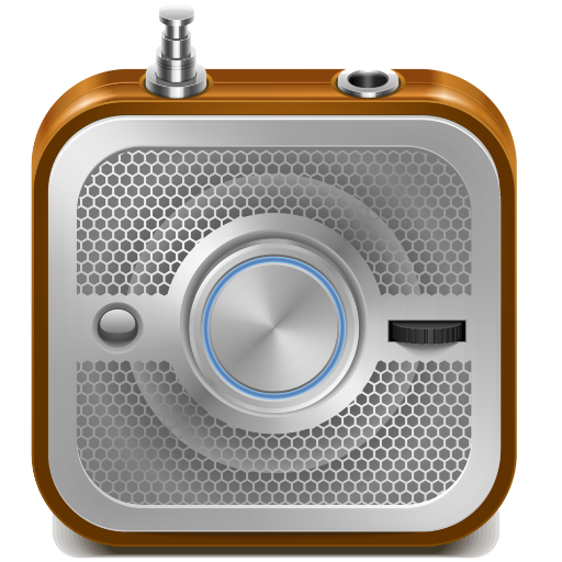 1RadioNews.com avatar image
