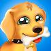 Labrador Pet Care - Puppy Love Simulator icon