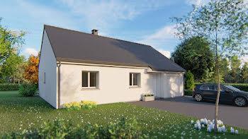 maison à Sotteville-sur-Mer (76)