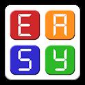 EasyCalc icon