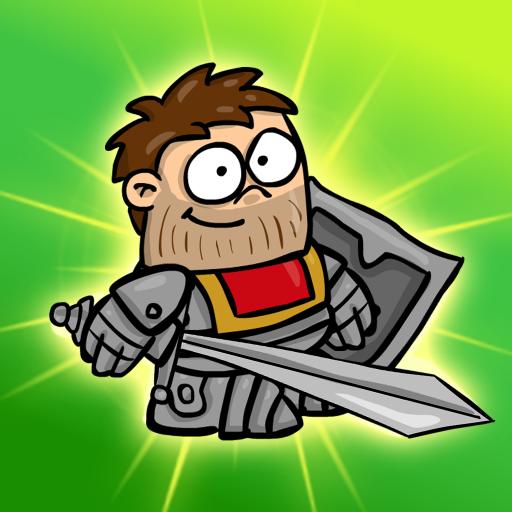 Merge Wars - Best Idle Game