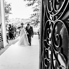 Wedding photographer Giovanni Fumagalli (giovannifumagal). Photo of 13.05.2016