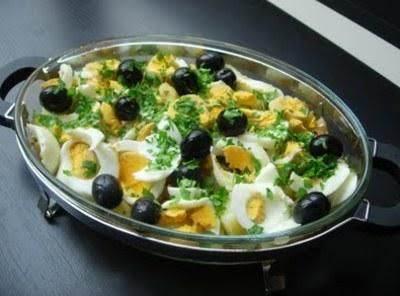 Bacalhau Gomes Sa Recipe
