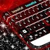 Vampire clavier gratuit