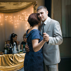 Wedding photographer Evgeniy Klecov (Sigvald). Photo of 16.02.2014