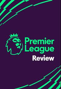 Premier League Review. Temporada 18/19. Jornada 35