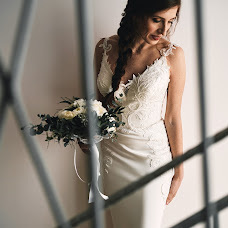 Fotografo di matrimoni Fabio Bertiè (fabiobertie). Foto del 23.08.2018