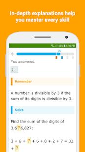 IXL - Apps on Google Play