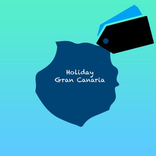 Holiday Gran Canaria