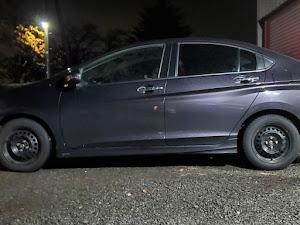 グレイス GM9 LX 4WDのカスタム事例画像 こうへいさんの2020年11月09日22:10の投稿