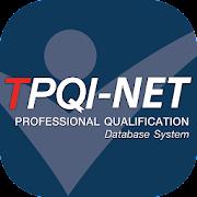 TPQI-NET