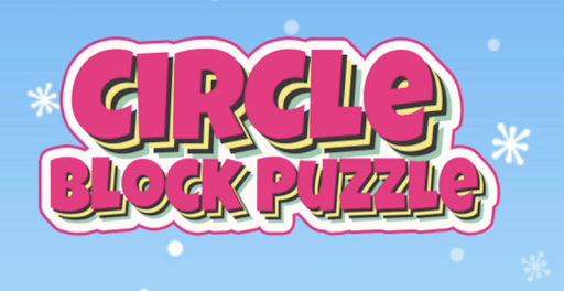 CirCle Block Puzzle 1.4 screenshots 1