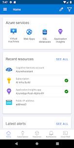 Microsoft Azure 1