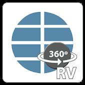 El Mundo 360 Realidad Virtual