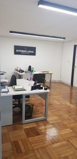 oficinas en arriendo lleras 679-29328