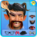 Funny Photo Editor download
