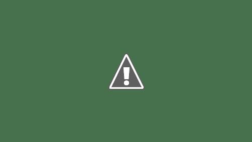 CAMILA ARAMBURÚ LA NUEVA REINA DE LA REGIONAL CONSORCIO CAMINERO N°14- EN LA FM2000-