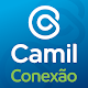 Camil Download for PC Windows 10/8/7