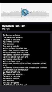 Download Mc Fioti - Bum Bum Tam Tam (Song & Lyrics) APK latest