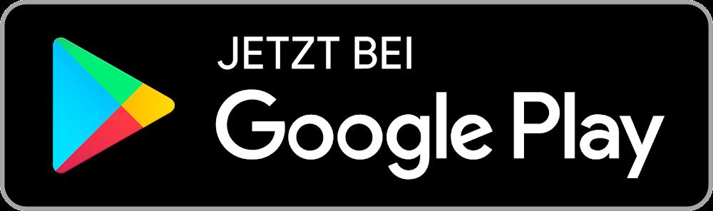 hallo wie heißt du google