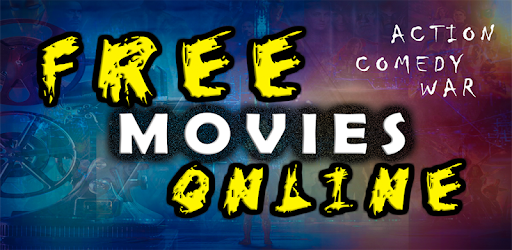 Free Movies Online - Apps on Google Play