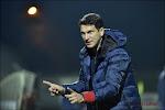 OFFICIEEL: ex-coach Union en RWDM trekt naar Luik
