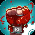 Random Fighters icon
